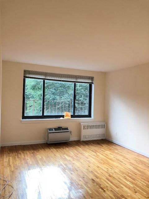 Studio, Yorkville Rental in NYC for $2,095 - Photo 1