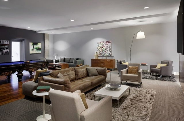 2 Bedrooms, Tribeca Rental in NYC for $8,225 - Photo 1