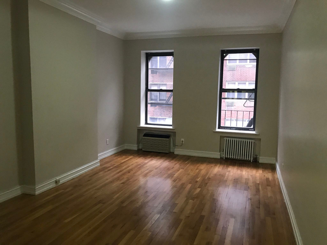 Studio, Yorkville Rental in NYC for $2,200 - Photo 2