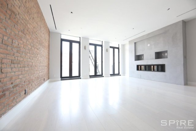 2 Bedrooms, Bowery Rental in NYC for $8,620 - Photo 1