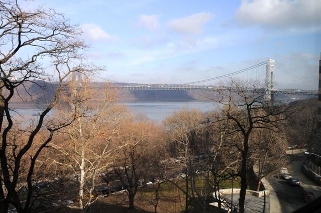 3 Bedrooms, Washington Heights Rental in NYC for $4,100 - Photo 1