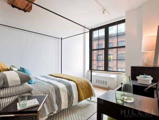 2 Bedrooms, DUMBO Rental in NYC for $6,510 - Photo 2