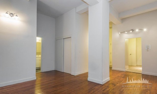 2 Bedrooms, Murray Hill Rental in NYC for $3,995 - Photo 1