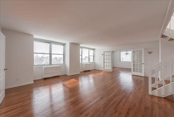 2 Bedrooms, Rose Hill Rental in NYC for $5,525 - Photo 1