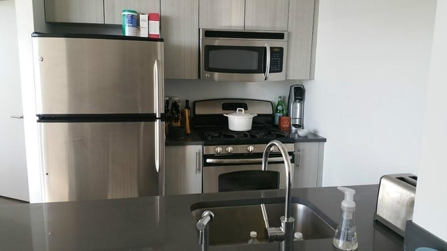 1 Bedroom, Downtown Brooklyn Rental in NYC for $3,550 - Photo 2