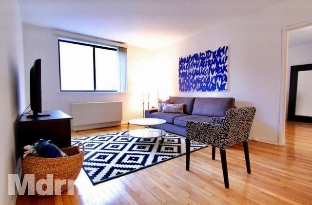 2 Bedrooms, Gramercy Park Rental in NYC for $4,295 - Photo 1