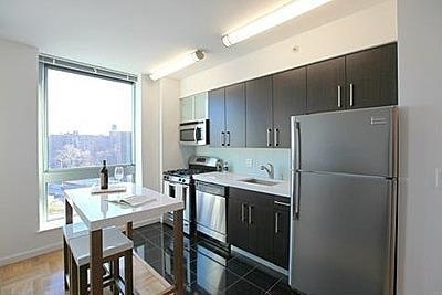 1 Bedroom, Downtown Brooklyn Rental in NYC for $2,950 - Photo 2