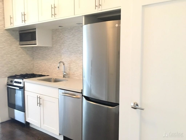 1 Bedroom, Upper East Side Rental in NYC for $3,799 - Photo 2