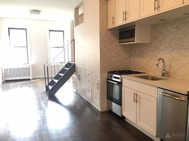 1 Bedroom, Upper East Side Rental in NYC for $3,799 - Photo 1