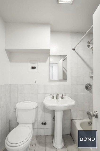 1 Bedroom, Rose Hill Rental in NYC for $2,350 - Photo 2