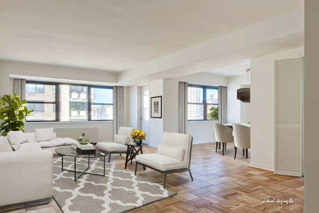 2 Bedrooms, Yorkville Rental in NYC for $5,059 - Photo 2