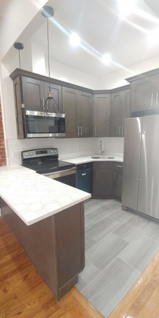 Room, Bedford-Stuyvesant Rental in NYC for $950 - Photo 1