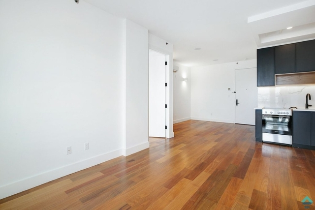 Studio, Greenpoint Rental in NYC for $2,429 - Photo 2