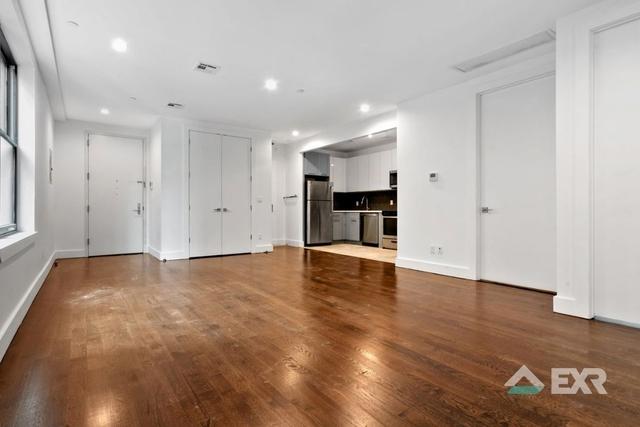 1 Bedroom, Bedford-Stuyvesant Rental in NYC for $2,280 - Photo 1