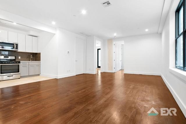 1 Bedroom, Bedford-Stuyvesant Rental in NYC for $2,280 - Photo 2