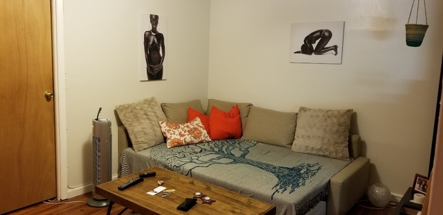 1 Bedroom, Steinway Rental in NYC for $1,550 - Photo 2