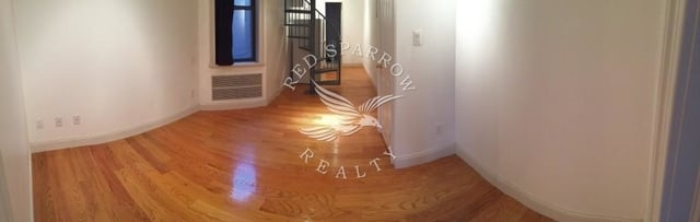 1 Bedroom, Little Italy Rental in NYC for $3,250 - Photo 1