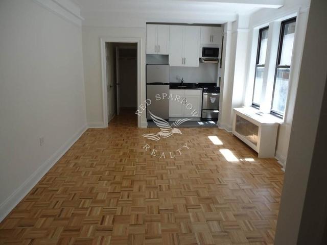 Studio, Brooklyn Heights Rental in NYC for $2,030 - Photo 1