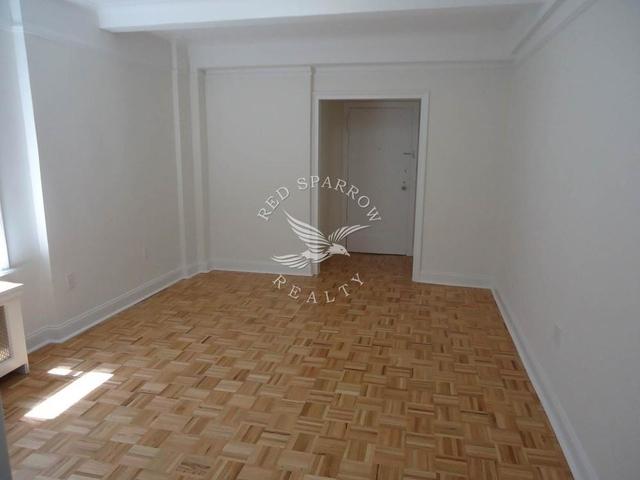 Studio, Brooklyn Heights Rental in NYC for $2,030 - Photo 2