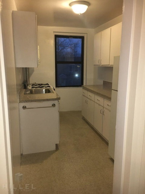 2 Bedrooms, Sunnyside Rental in NYC for $2,575 - Photo 1