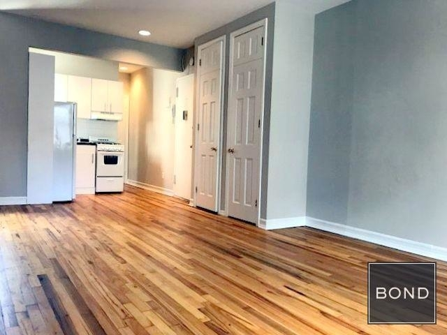 Studio, Upper East Side Rental in NYC for $2,299 - Photo 2