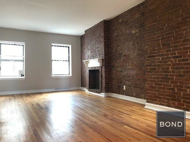 Studio, Upper East Side Rental in NYC for $2,299 - Photo 1