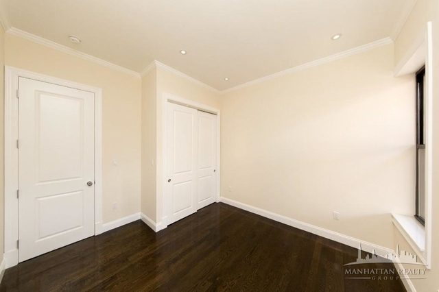 4 Bedrooms, Upper East Side Rental in NYC for $5,400 - Photo 1
