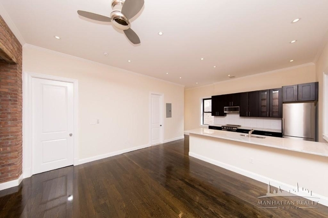 4 Bedrooms, Upper East Side Rental in NYC for $5,400 - Photo 2