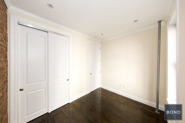 3 Bedrooms, South Slope Rental in NYC for $4,150 - Photo 2