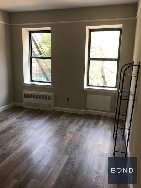 Studio, Yorkville Rental in NYC for $2,149 - Photo 1