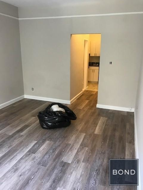 Studio, Yorkville Rental in NYC for $2,149 - Photo 2