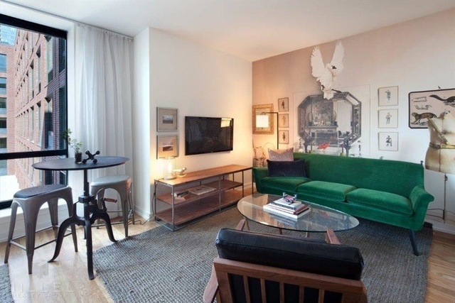 Studio, Williamsburg Rental in NYC for $2,600 - Photo 1