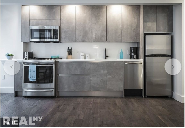 1 Bedroom, Murray Hill Rental in NYC for $5,754 - Photo 1