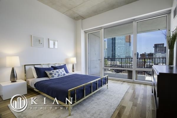 1 Bedroom, Long Island City Rental in NYC for $2,954 - Photo 1