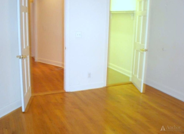 1 Bedroom, Upper West Side Rental in NYC for $3,070 - Photo 1