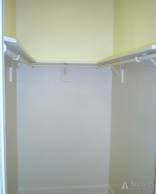 1 Bedroom, Upper West Side Rental in NYC for $3,070 - Photo 2