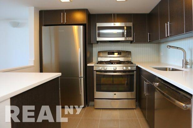 Studio, West Village Rental in NYC for $4,795 - Photo 2