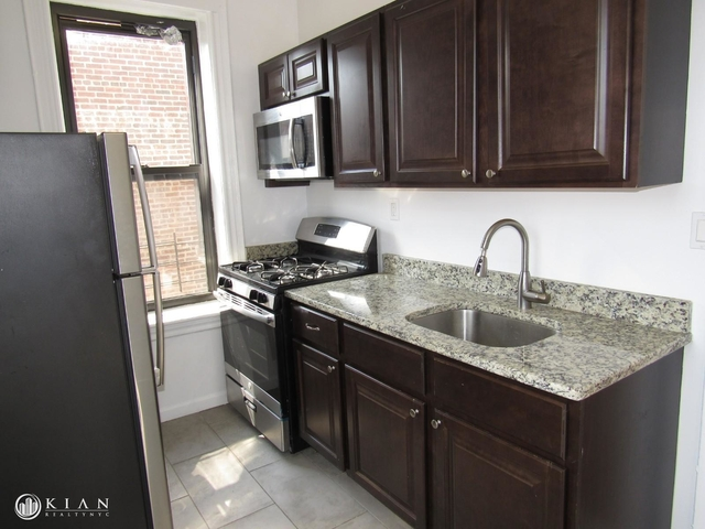 1 Bedroom, Flushing Rental in NYC for $1,775 - Photo 1