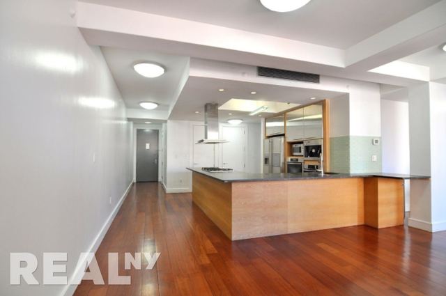 2 Bedrooms, Little Italy Rental in NYC for $7,600 - Photo 2
