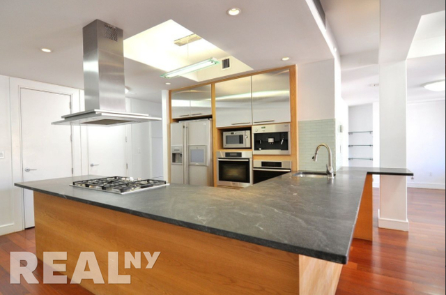 2 Bedrooms, Little Italy Rental in NYC for $7,600 - Photo 1