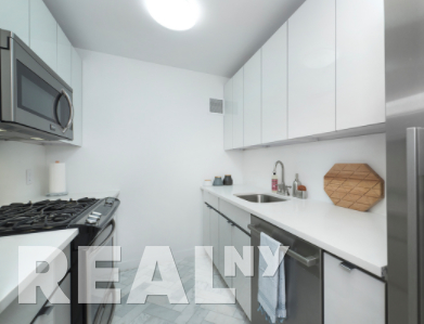 2 Bedrooms, Two Bridges Rental in NYC for $3,800 - Photo 1