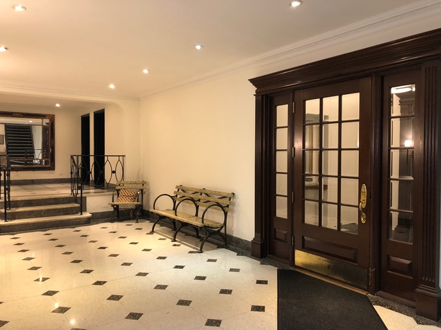 1 Bedroom, Upper East Side Rental in NYC for $3,475 - Photo 1