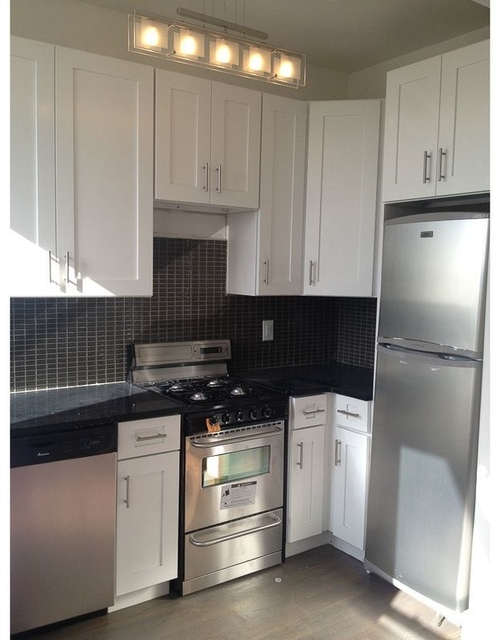 2 Bedrooms, Carroll Gardens Rental in NYC for $2,995 - Photo 1
