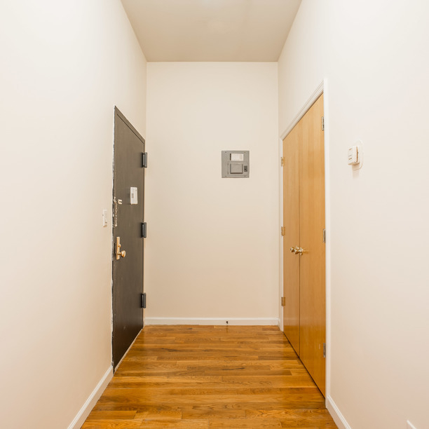 Studio, East Williamsburg Rental in NYC for $2,500 - Photo 1