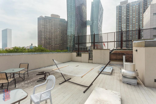 3 Bedrooms, Murray Hill Rental in NYC for $3,795 - Photo 2