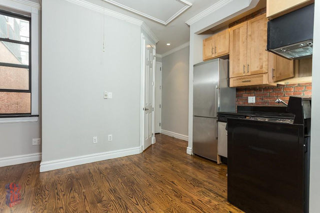 3 Bedrooms, Murray Hill Rental in NYC for $3,795 - Photo 1
