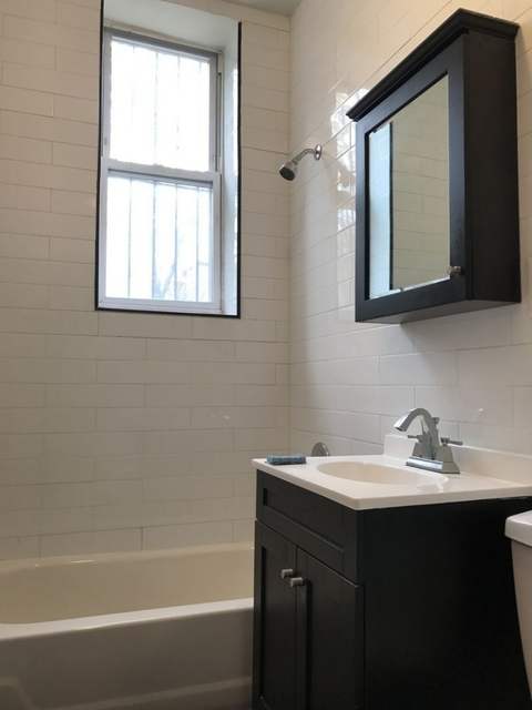 1 Bedroom, Bedford-Stuyvesant Rental in NYC for $1,500 - Photo 1