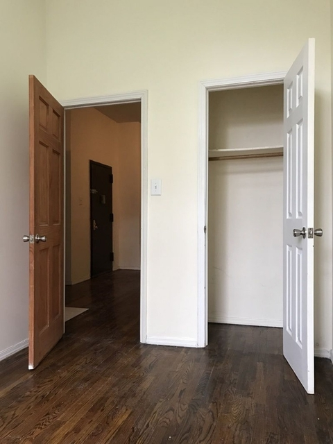 1 Bedroom, Bedford-Stuyvesant Rental in NYC for $1,500 - Photo 2