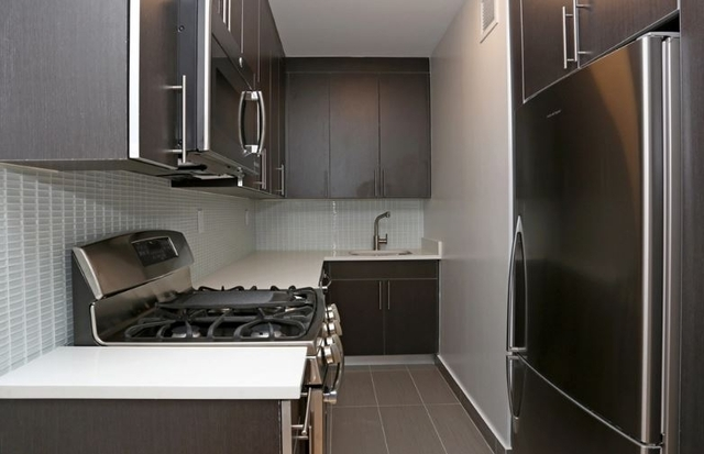4 Bedrooms, Hell's Kitchen Rental in NYC for $5,262 - Photo 2