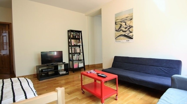 4 Bedrooms, Upper West Side Rental in NYC for $4,950 - Photo 2